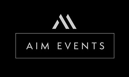 Aim Events