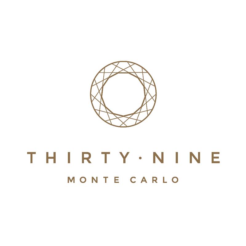 39 Monte Carlo